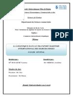 La logistique dans le transport maritime international des marchandises.pdf