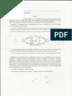 paa_prova3_gisele_[2012-1]