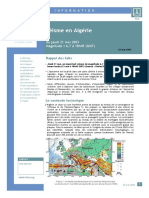 irsn_seisme-algerie_052003.pdf