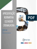6-elevadores.pdf