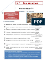 Microsoft_Word_-_seismes_cours_integral_2008.pdf