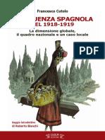 LINFLUENZA_SPAGNOLA_DEL_1918_1919_La_dim