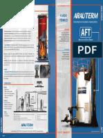 aquecedor-de-fluido-termico-081820