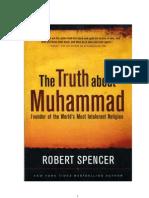 The Truth About Muhammad (Kebenaran Tentang Muhammad)