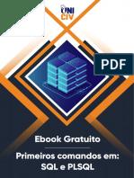 1590448162Ebook_gratuito_-_Linguagem_SQL_e_PLSQL.pdf