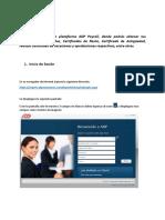 MANUAL AUTOCONSULTA EXPERT (1) (1).pdf