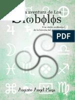 aventura_de_los_simbolos.pdf