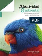AFECTIVIDAD AMBIENTAL.pdf