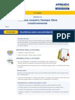 s32primaria-2-guia-dia-3.pdf