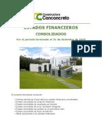 Conconcreto_EF_consolidado_diciembre_2018 (2).pdf