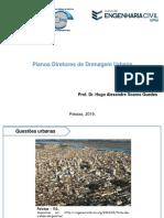 Aula-2.pdf
