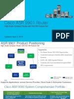 asr-9901-product-introdu.pdf