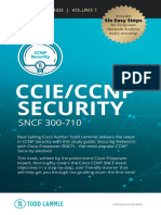 CCIE-CCNP Security SNCF 300-710 Todd Lammle Authorized by Todd Lammle 2020.pdf