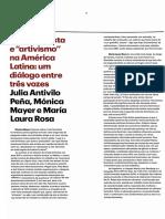 Texto Julia Antivilo Peña, Mônica Mayer e Maria Laura Rosa (1)
