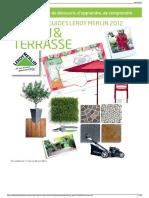 revista de jardineria 2012