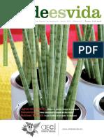 verde es vida 67.pdf