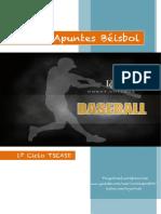 reglas-y-fundamentos-básicos-de-béisbol-1º-tseasd.pdf