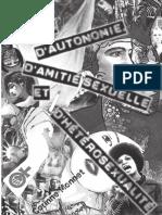 à propos d'autonomie-Monnet-pageparpage