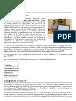 1Lib1Ref – Wikipédia, a enciclopédia livre