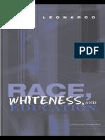 epdf.pub_race-whiteness-and-education