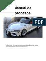 proceso de taller.docx