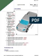 docdownloader.com-pdf-amarok-sinoptico-dd_a06eb0d031844d121e0956b1e6ac8cab