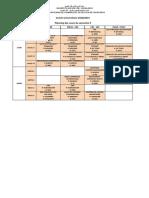Emploi de temps S9 20202021 (1).pdf
