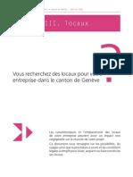 droit des sociétés suisse chapitre_3_locaux_2015