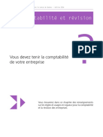droit des sociétés suisse chapitre_4_comptabilite_2015