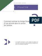 droit des sociétés suisse chapitre_5_fiscalite_2015