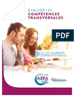 2496_2496_aefa-guide-competences-juin-2017