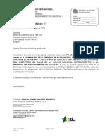 OFICIO DE REVIISON JURIDICA -DENUNCIA FISCALIA.docx