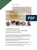 El-Infierno-Positivo-Comunicado-de-prensa-7.9.14-.pdf