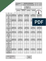Check List pilotos.pdf