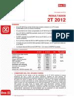 resultados-segundo-trimestre-02082012.pdf
