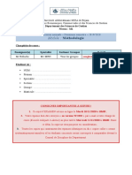 Sujet Examen S2 Méthodologie M1 MRH (Bellache) (1).docx