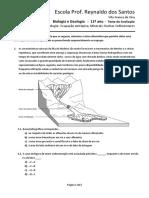 BG11_Teste_Ordenamento_Minerais_Sedimentares_2011
