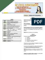 Docdownloader.com PDF Delgado Notes on Civil Procedure Rule 6 21 as Amended Dd 5d507a184d47d225a572eac95ee5d033