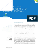 cloud-computing-government-paper
