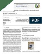 3947-14740-1-PB.pdf