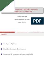 Apresentacao - Leandro - Ressonancias de Schumann (1)