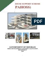 PARKING HOUSE SUPPORT SCHEME (1).pdf
