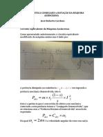 AULA - CARACT.A CONJUGADO x ROTAÇÃO DA MÁQ. ASSÍNC.pdf
