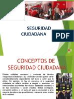 PI2013_CONASEC_TipoB-convertido