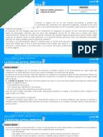 M2EMS_LA_ESCUCHA_EMPATICA.pdf