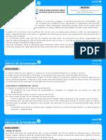 M2EMS_CIRCULO-DE-AUTOCUIDADO.pdf