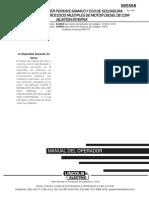 ims568.pdf