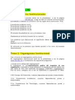 Cuestionario 2 (2).doc