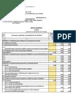 Deviz-general-model-excel-conform-HG-907- FOISOR