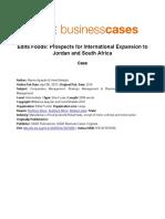 A98 - Case-Edita-Foods.pdf